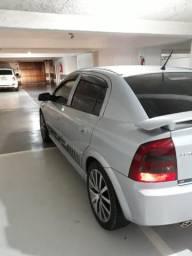 Vendo Astra 2010 - 2010