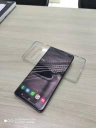 Samsung Galaxy S10+ Plus 512GB