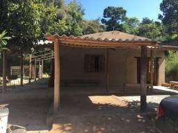 Título do anúncio: Casa à venda com 3 dormitórios em Bocaina, Ouro preto cod:6000