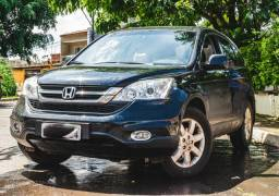 Honda cr-v/lx 2010/2010 - 2010