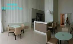 Apartamento Na Península _222m² _ Vista Mar _ 4 Suites _ Projetado