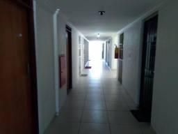 Sala Comercial Parquelândia