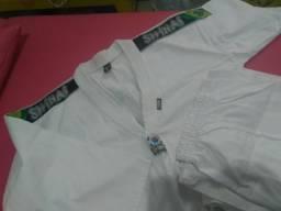 Taekwondo (vendo Dobok)