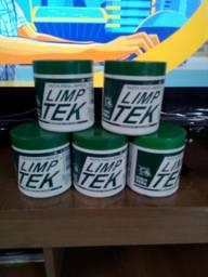 Limptex 5 por 25$