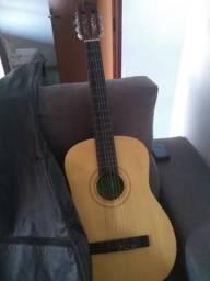 Vilão kashima nylon