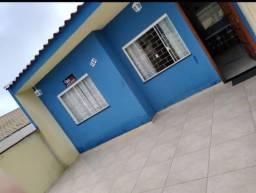 Casa em Caioba