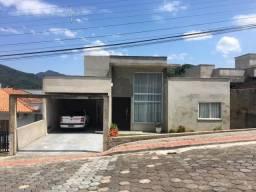 Casa alto padrão em Jaraguá do Sul SC