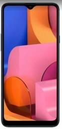 Samsung a20 s