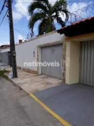 Casa à venda com 5 dormitórios em Cambeba, Fortaleza cod:788323