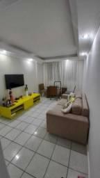 Apartamento à venda com 1 dormitórios em Acupe de brotas, Salvador cod:76769