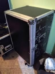 Case gaveteiro