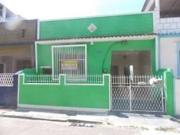 Olaria - Rua Comandante Vergueiro da Cruz N°187