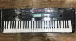 Teclado PSR-E263 Yamaha