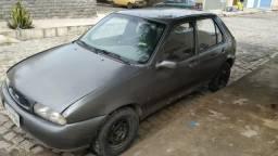 Fiesta.97/98 - 1997
