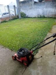 Jardineiro e pequenos reparos