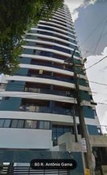 Vende-se apartamento de 03 quartos no Expedicionário
