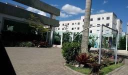Vendo apartamento Condomínio Porto Ônix
