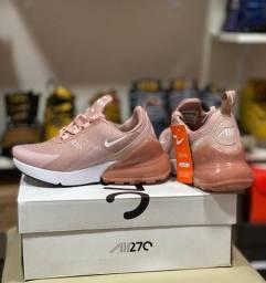 Nike Air 270 Feminino