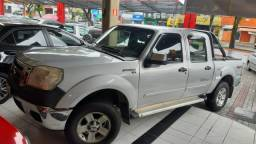 ;) Ranger XLT 4x4 3.0 - 2011 - Turbo Diesel - Baixo km - Perfeito estado