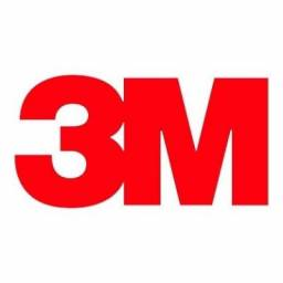 Faixas refletivas 3M