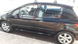 Peugeot 307 completo ano 2007