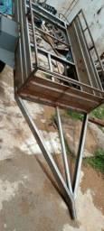Serralheria barros  jaelson serviso de qiualidade