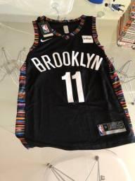 Regata Brooklyn Nets 11