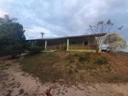 Chácara com casa em Artur Nogueira-SP
