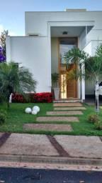 Casa locação Villaggio 2 em Bauru/SP