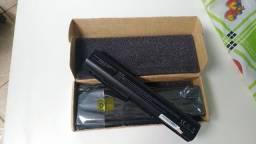 Bateria Dell DV7 Series HSTNN 14.4v 5.200mAh