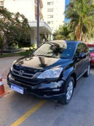 Honda CRV Lx 2010/10