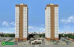 Título do anúncio: Eldorado Parque - Condominio Iguacu -COD. FLA031