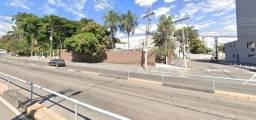 Vendo área com 3.030,45m² na Avenida Anhanguera, Setor Universitário!!