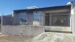 Residencia 120 m² Guarapuava PR, Financiavel, venda, troca, permuta Curitiba PR