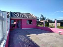 Alugo casa na praia balneário Tiaraju - Tramandaí