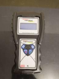 Vendo Equipamento de Codificação Automotiva OBDMap Chipitrônic