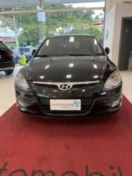 Hyundai i30 gls 2.0 16v 2010/2011