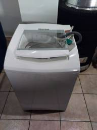 Maquina lavadora roupas Brastemp 9kg