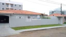 Casa à venda em Ponta Grossa - Uvaranas, 04 quartos