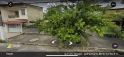Terreno de 300m², por R$ 530 mil - Itapoã, Vila - Velha