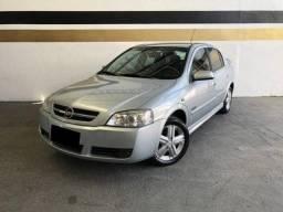 Vendo Chevrolet Astra 2.0 - Aceita Financiamento