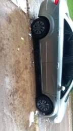 Vendo Fiat Linea 2011, Flex 1.8