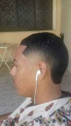 Sou Barbeiro Domiciliar