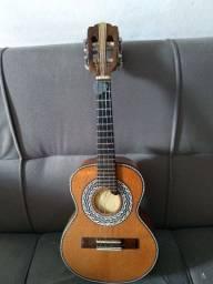 Cavaco Otacílio Luthier