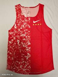 Camiseta Nike Mo Farah