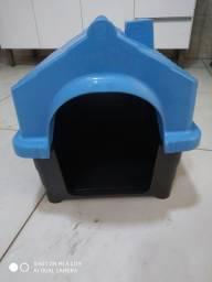 Casinha cachorro home class (59,90)