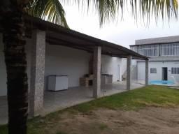 Casa temporada MFreire2 Natal 24/12 a 27/12 900,00