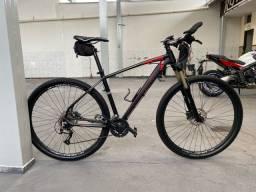 Bike Highone aro 29 tamanho 19