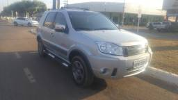 Ford EcoSport 1.6 FreeStyle XLT Flex Manual 2009/09