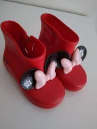 8pares de calçados numeros 24,25 whats 9686-45-03